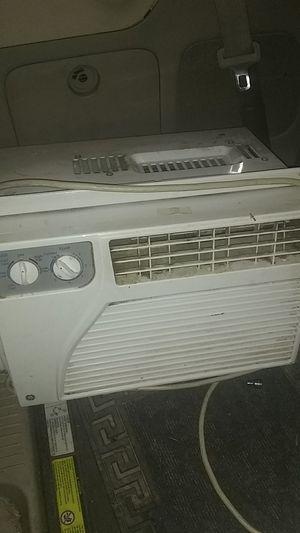 GE 110 ac window unit for Sale in Nashville, TN