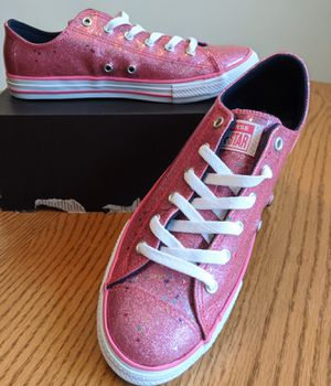 Converse All Star shoes NEW for Sale in Grove City, OH