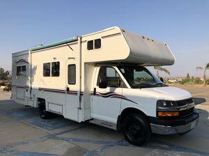 2003 coachmen RV Class C 24Ft for Sale in Riverside, CA