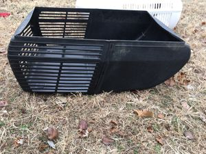 RV air-conditioning covers for Sale in SLAUGHTERVL, OK