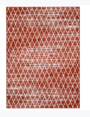 8/10 modern rug for Sale in Beverly Hills, CA