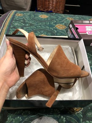 Nine West high heels for Sale in South Gate, CA