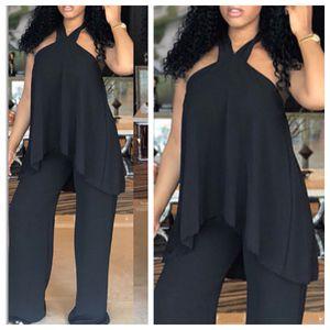 Halter Jumpsuit *PRICE FIRM* for Sale in Alexandria, VA