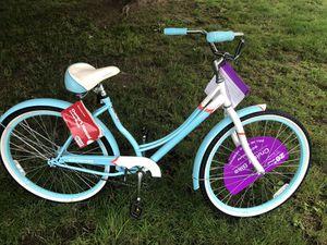 Women's Schwinn bike for Sale in King City, OR