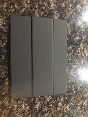 Ipad pro 12.9 2017 for Sale in Cleveland, OH