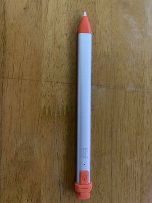 Logitech Crayon for Sale in Clearwater, FL