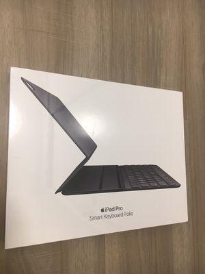 Smart Keyboard Folio for Sale in Sacramento, CA