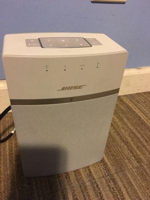 Bose sound 10 for Sale in SeaTac, WA