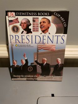 Presidents for Sale in Jacksonville,  IL