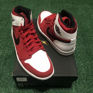 Jordan 1 Blake griffin size 10.5,11,12 for Sale in San Diego, CA