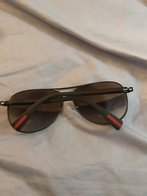 Prada Sunglasses for Sale in Penn Hills, PA