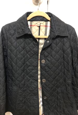 Burberry Womens Jacket for Sale in Fairfax, VA