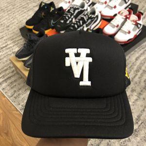 Killlthehype (KTH) LA Trucker HAT for Sale in Diamond Bar, CA