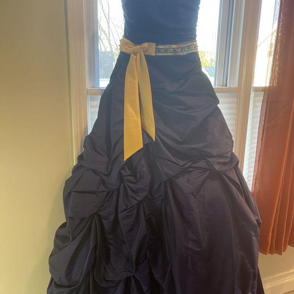 Quinceanera Dress, Sweet 16