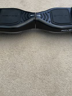 Halo Bluetooth Hoverboard for Sale in Fort Myers,  FL