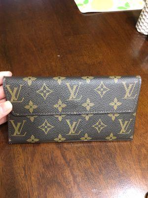 Wallet for Sale in Falls Church, VA