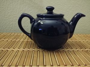 Ceramic Teapot for Sale in Tucson, AZ