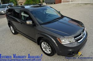 2015 Dodge Journey for Sale in Land O Lakes, FL