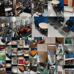 Have Alot For Sale Lamps Décor Dresser Tv Stand s Coffee tables picture frames and More for Sale in Boston,  MA