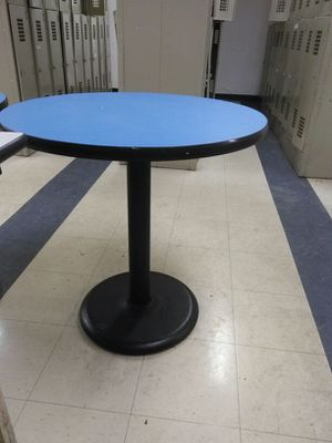 Restaurant table for Sale in Parkton, MD