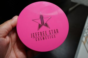 Jeffree star for Sale in Las Vegas, NV
