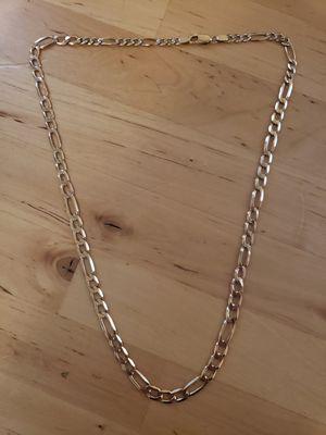 14k gold chain for Sale in Philadelphia, PA