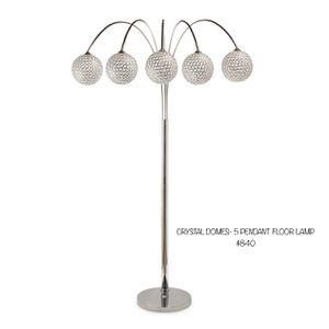 Floor lamp new for Sale in Coral Gables, FL