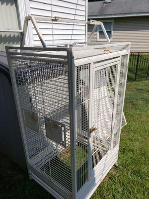 Exotic Bird Cage for Sale in Willingboro, NJ
