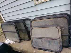 AirStream Camper Windows for Sale in Nashville, TN