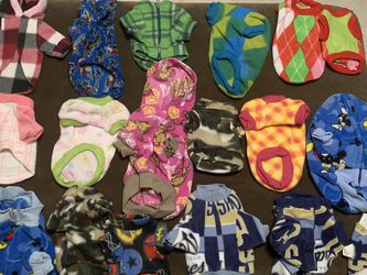 Dog Winter Clothes for Sale in Chula Vista,  CA