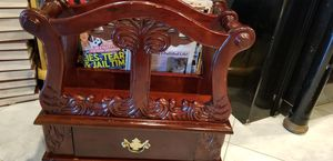 Magazine holder for Sale in Garden Grove, CA