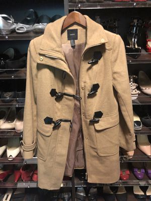 3 Jackets all for $50 Forever21 and H&M Coats for Sale in Pearland, TX