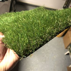 Artificial Grass $1/sf Synthetic Turf for Sale in Whittier, CA