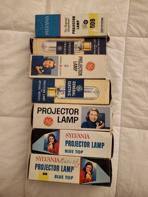 7 Professor Lamps Never Used for Sale in Silver Spring, MD