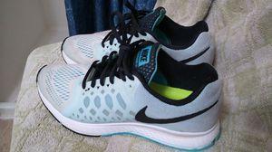 Nike women size 8 for Sale in Portland, OR
