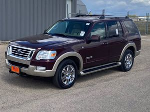 2007 Ford Explorer for Sale in Portland, OR