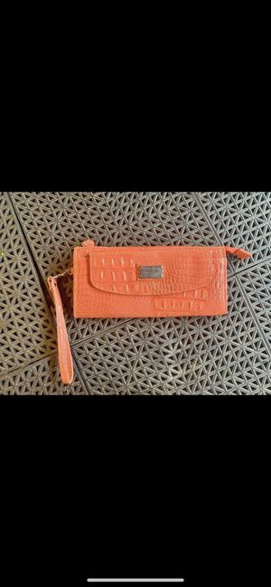 Wristlet/ wallet for Sale in Alsip, IL