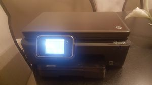 HP Photosmart Wiresless Printer for Sale in Friendswood, TX