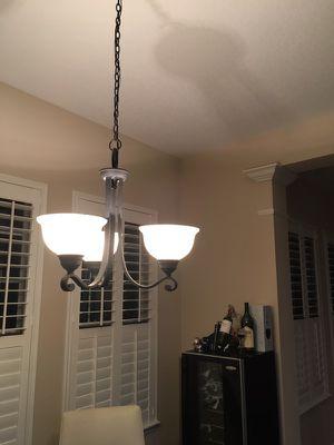 Light sets for Sale in Tampa, FL