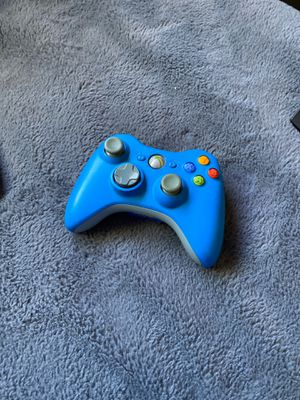Xbox 360 controller for Sale in Newark, CA