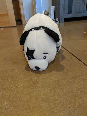 Stuffed animals for Sale in Stanwood, WA