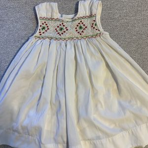 Baby Girl Holiday Dress for Sale in San Diego, CA