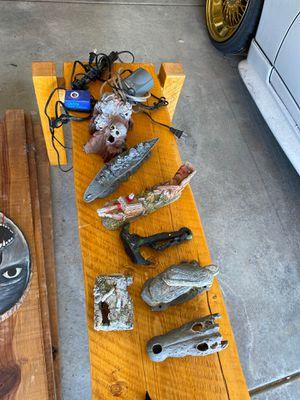 Fish tank for Sale in Lehi, UT