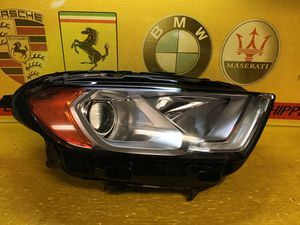 2018 2019 2020 Ford EcoSport Right Passenger Headlight OEM for Sale in Los Angeles, CA