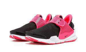 Nike Pink Sock Dart for Sale in Arlington, VA