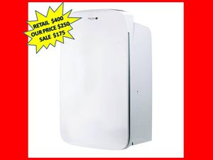 Pure & Dry HEPA70 Dehumidifier And Air Purifier By Aerus BRAND NEW for Sale in Fort Lauderdale, FL