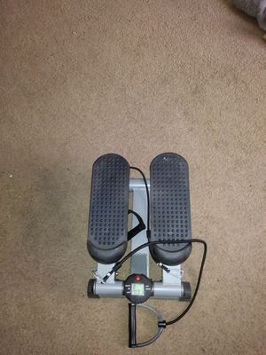 Exercise machine for Sale in Jacksonville, FL