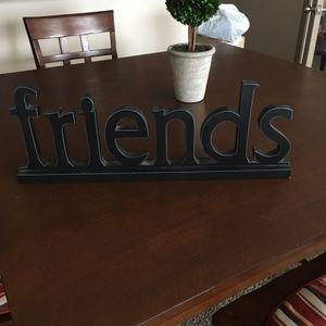 Home decor for Sale in Oklahoma City, OK