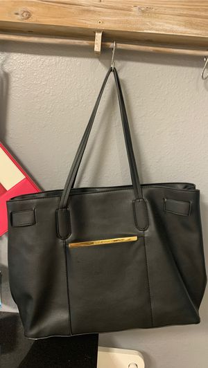 Steve Madden Purse for Sale in Pearland, TX