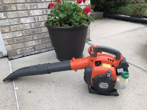 Leaf blower for Sale in Lincoln, NE